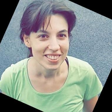 Image of: Leticia Tobalina Pulido