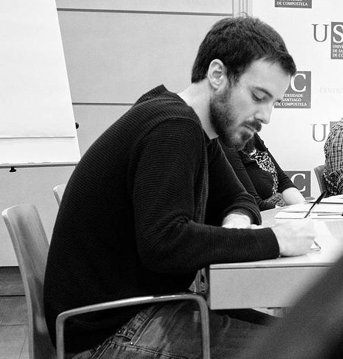 Imagen de: Rafael Millán-Pascual