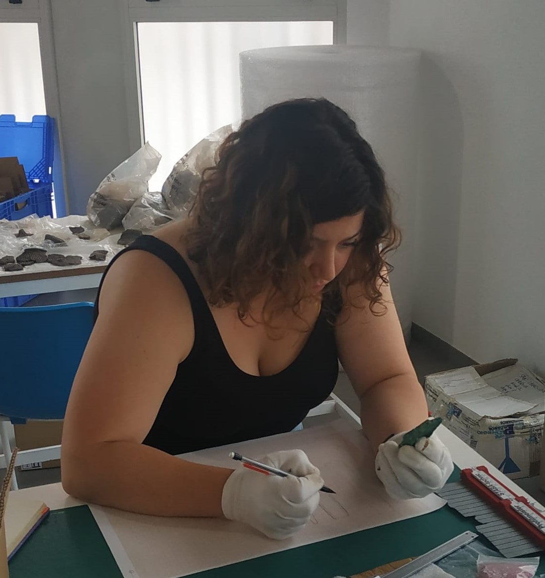Imagen de: María G. Faro