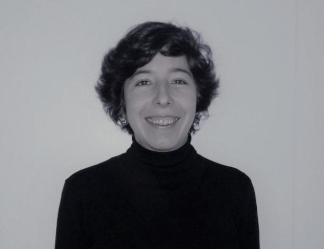 Imagen de: Raquel Sánchez-Martín