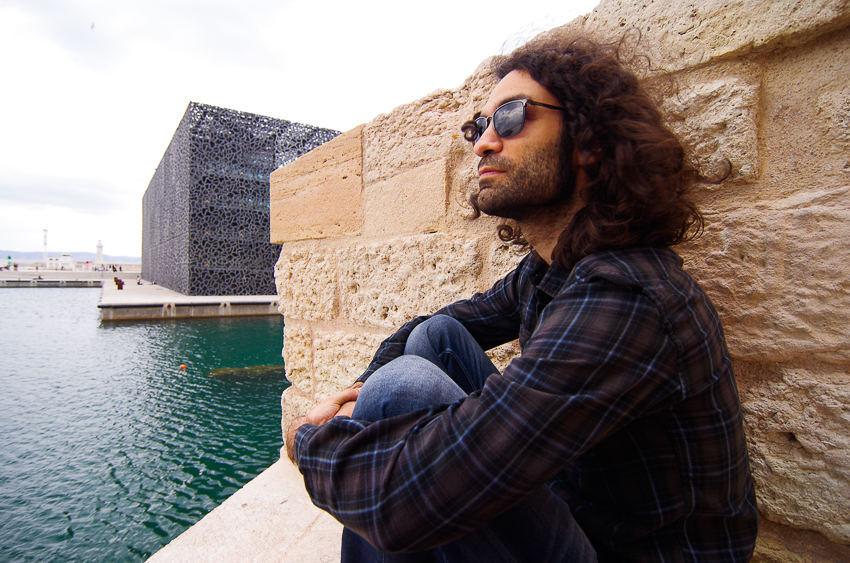 Imagen de: Andrés Currás