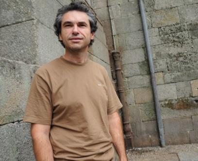 Imagen de: Anxo Rodríguez-Paz